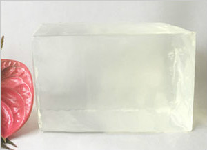 文具胶带/和纸胶带用热熔胶