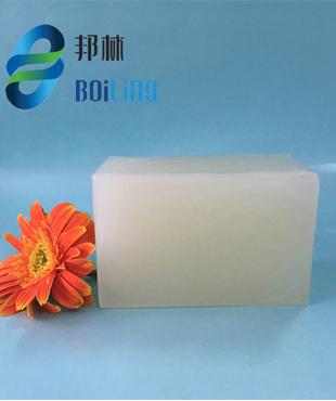 干燥包装材料复合用热熔胶