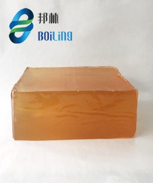 防水卷材用热熔胶