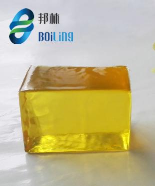排水板用热熔胶/排水带用热熔胶