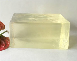蛋糕膜用热熔胶/不粘锅用热熔胶