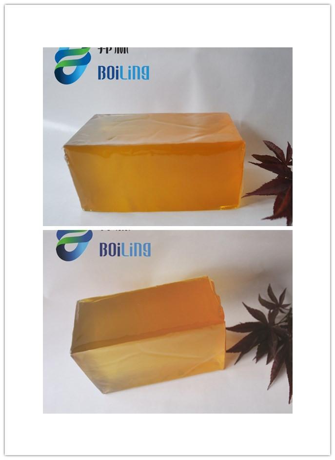 BL-601A1气泡袋热熔胶