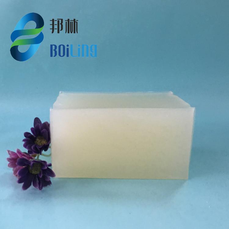 BL-378A1电动床用热熔胶