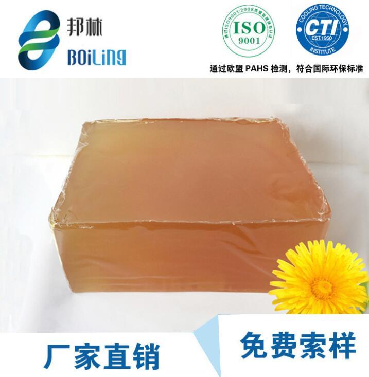 杭州邦林墙砖用热熔胶